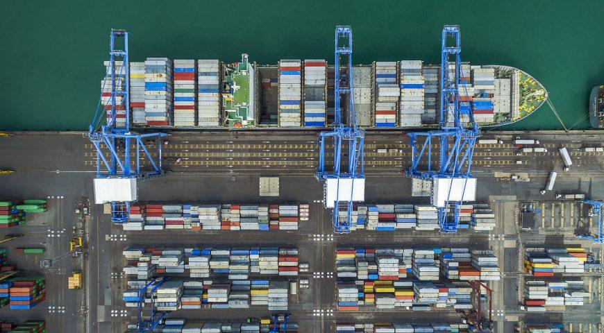 ocean_freight2