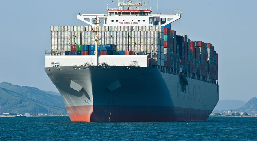 ocean_freight3