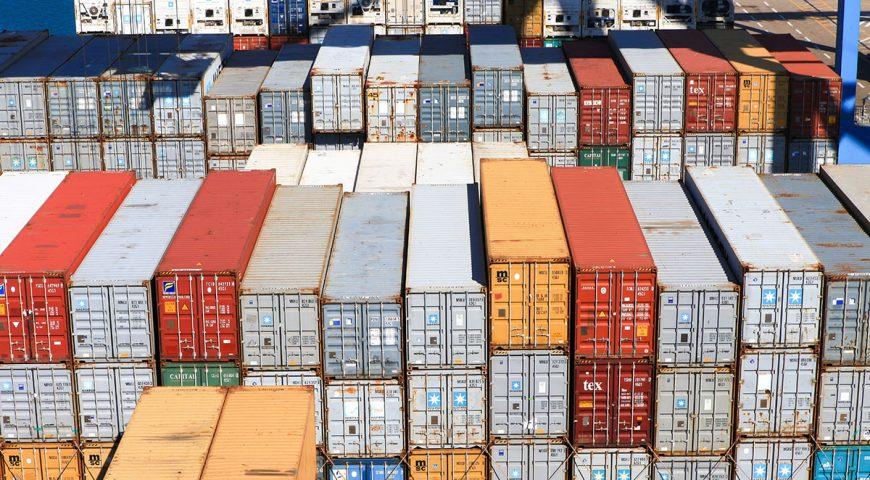 ocean_freight4